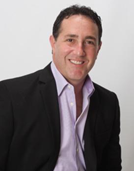 Brian Schnipper