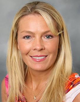 Irina Gutsalyuk