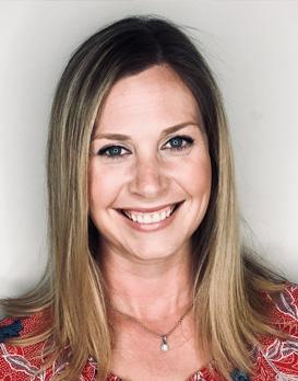 Lauren DeCiccio