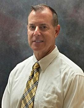 Robert Gottesman