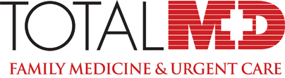 Total MD Family Medicine & Urgent Care