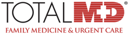 Total MD - Family Medicine & Urgent Care