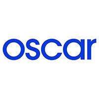 oscar-insurance